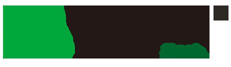 住商肥料(中国)企业官方网站